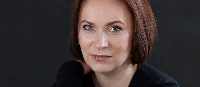 Elżbieta Kamińska-Florencio
